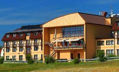 Primavera Hotel & Congress