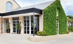 Powerhouse Hotel Tamworth by Rydges