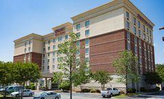 Drury Inn & Suites Greenville