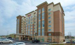 Drury Inn & Suites Pittsburgh Airport