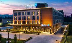 Radisson Blu Hotel, Sakarya