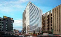 Home2 by Hilton Denver Dwtn Conv Center