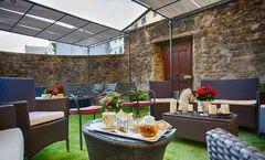 Hotel Villa Marsili, BW Signature Coll