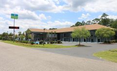 SureStay Hotel by Best Western Ridgeland