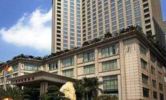 Hui Hua International Hotel