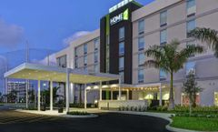 Home2 Suites West Palm Beach Airport