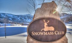 The Villas at Snowmass Club