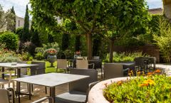 Avignon Grand Hotel
