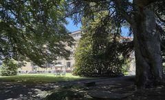 Sina Villa Matilde