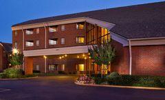 Sonesta ES Suites Memphis East