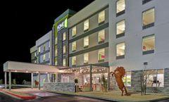 Home2 Suites by Hilton Buckeye Phoenix