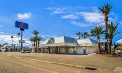 Howard Johnson by Wyndham Tucson