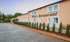 Kyriad Hotel Lyon Bron
