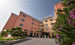 San Severino Park Hotel & SPA-Sure Hotel