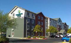 WoodSpring Suites Phoenix I-10 West