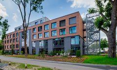 Hotel FREIgeist Einbeck BW Signature Col