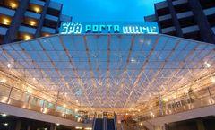 Hotel Spa Porta Maris by Melia