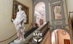 NH Collection Palazzo Gaddi