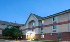 Sonesta Simply Suites Denver Federal Ctr