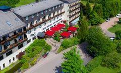 Victor's Seehotel Weingaertner