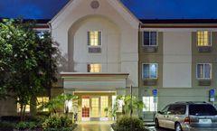 MainStay Stes Orlando Altamonte Springs