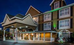 Country Inn & Suites Jacksonville