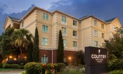 Country Inn & Suites Athens