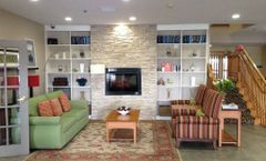 Country Inn & Suites Chicago O'Hare South