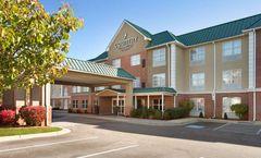 Country Inn & Suites Camp Springs