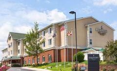 Country Inn & Suites Bel Air/Aberdeen