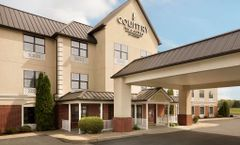 Country Inn & Suites Salisbury