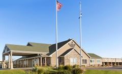 Country Inn & Suites Woodbury