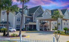 Country Inn & Suites Biloxi-Ocean Springs
