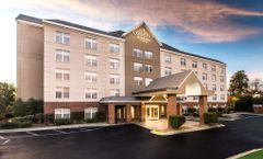 Country Inn & Suites Lake Norman Huntersville