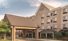 Country Inn & Suites Raleigh-Durham Airport