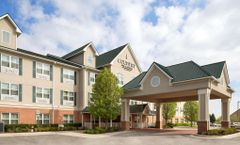 Country Inn & Suites Toledo South