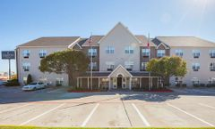 Country Inn & Suites Lewisville