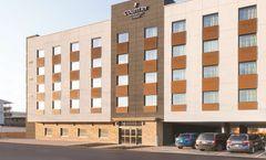 Country Inn & Suites Ocean City