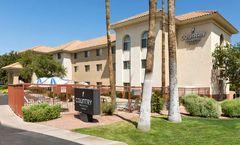 Country Inn & Suites Phoenix Airport