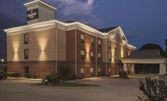 Country Inn & Suites by Radisson Byram