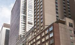 Radisson New York Midtown-Fifth Ave
