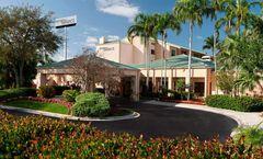 Sonesta Select Miami Lakes