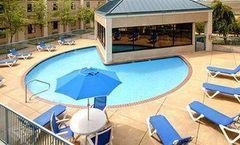 Americas Best Value Inn-Tunica Resort
