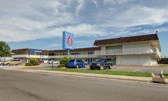 Motel 6 Denver Airport