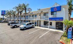 Motel 6 Los Angeles Harbor City