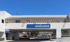 Motel 6 San Simeon