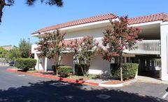 Motel 6 Paso Robles