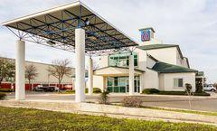 Motel 6 San Antonio Sea World