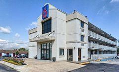 Motel 6 Philadelphia - Mt Laurel