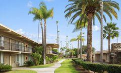 Ramada San Diego N Hotel & Conf